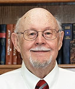 Stanley R. Crouch