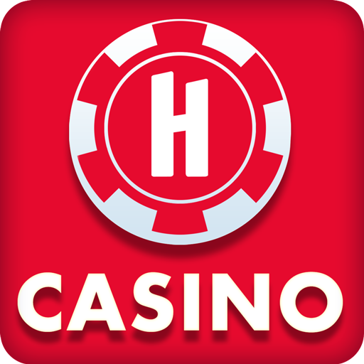 huuuge casino cheats deutsch