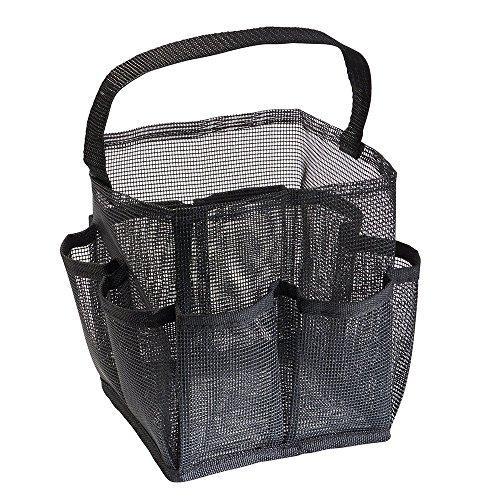 InterDesign Una Bathroom Shower Caddy product image