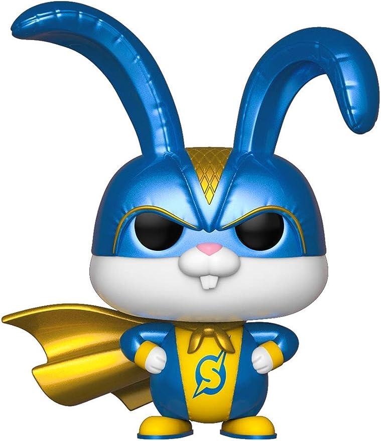 "New Secret Life of Pets Movie Plush Soft Toy Cuddly Kids 10-12/"" Premium Quality"