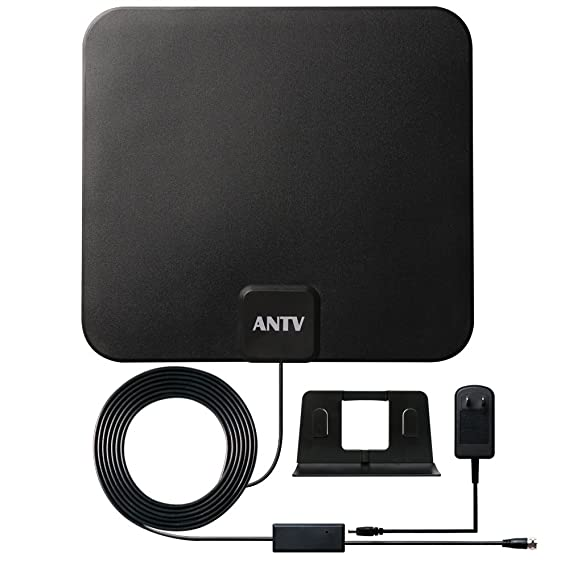 The 8 best hd free tv antenna phone number