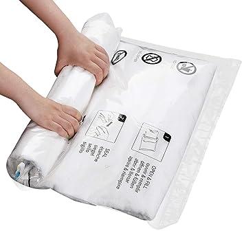 Amazon.com: Jancosta - Bolsas para ahorro de espacio: Home ...