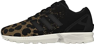 buy popular cfbfc 9e42a adidas ZX Flux, Men's Running Shoes
