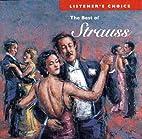 Listener's Choice Vol. 7: Best of…