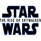Star Wars: The Rise Of Skywalker (Original Soundtrack)