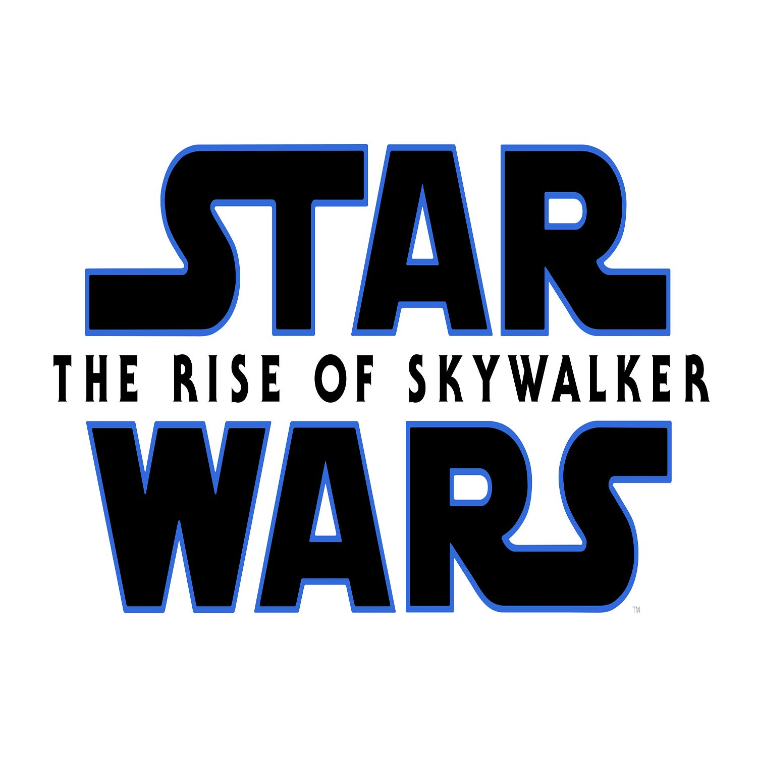 Book Cover: Star Wars: The Rise Of Skywalker Original Soundtrack