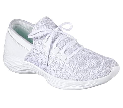 Skechers You, scarpe da ginnastica Infilare Donna