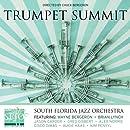 Sfjo Presents A Trumpet Summit