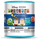 Tech4Kids Disney Pixar Mash'ems (1 random figure)