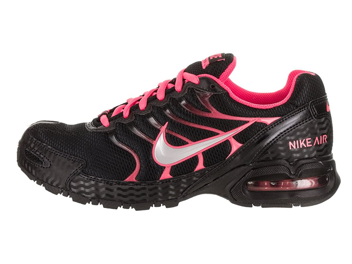 reputable site e62e2 1a1cb Amazon.com   Nike Women s Air Max Torch 4 Running Shoe   Road Running