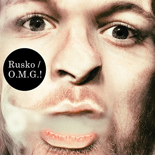 Download a new dubstep track from rusko: 'hold on,' featuring.