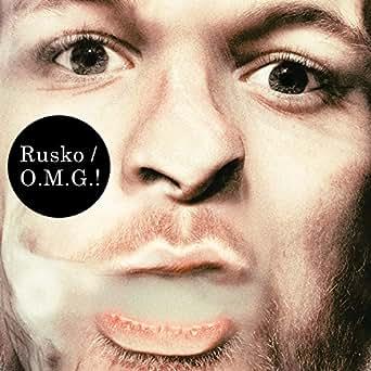 Hold on [feat. Amber coffman] by rusko on amazon music amazon. Com.