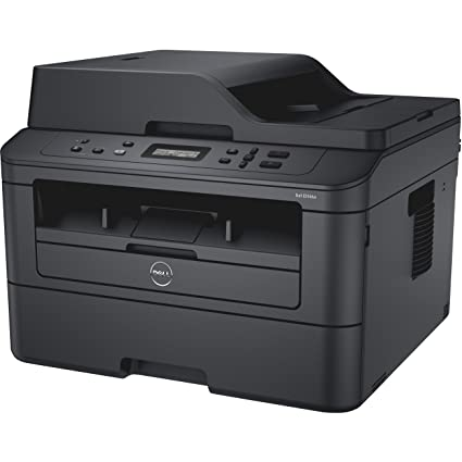 Dell E514dw Review – A cheap, quick laser printer for home or office