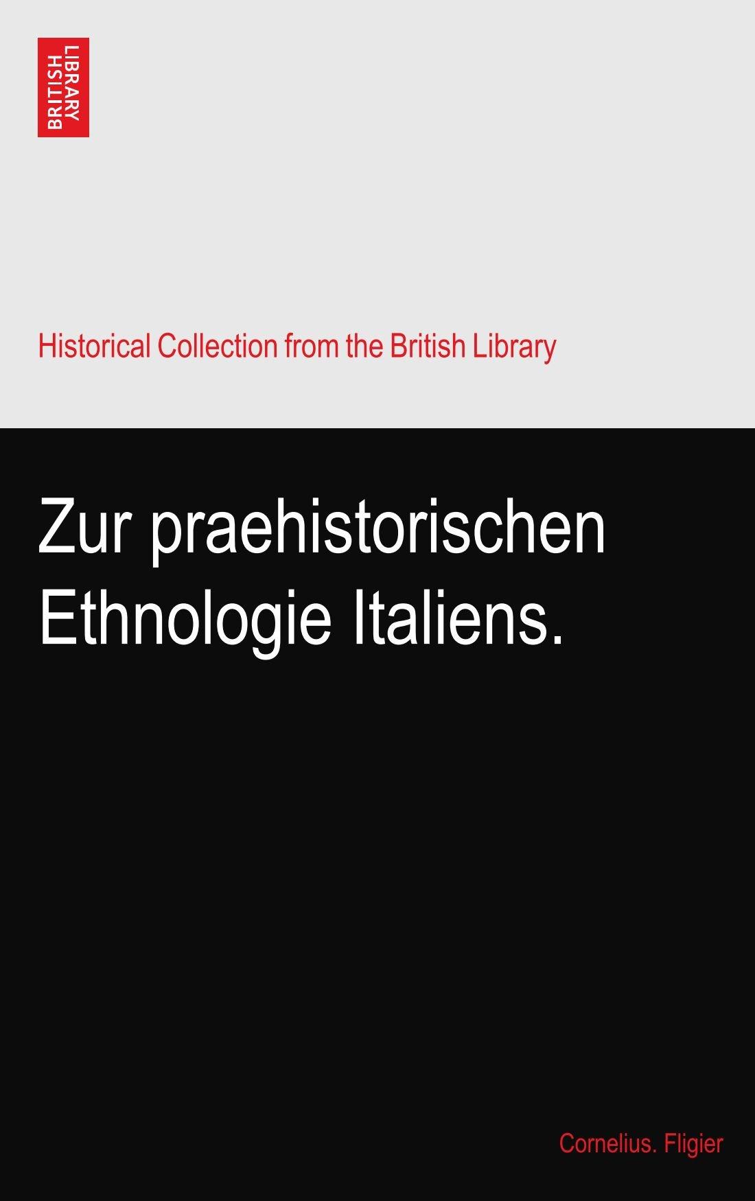 zur-praehistorischen-ethnologie-italiens