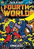 Fourth World by Jack Kirby Omnibus