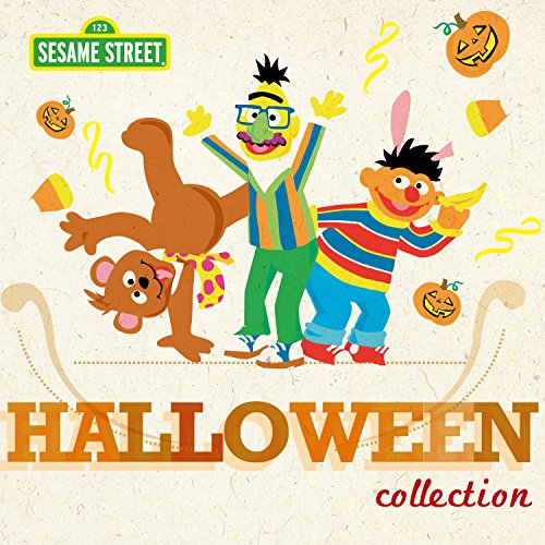 Halloween Collection -