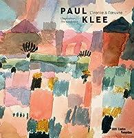 Paul Klee, l'ironie à l'oeuvre. Album de l'exposition (français/anglais) par Paul Klee
