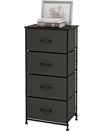 best service f85bd 66dd4 Dressers | Amazon.com
