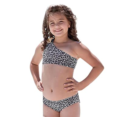 144145c7ae Wanshop Baby Girl Swimwear