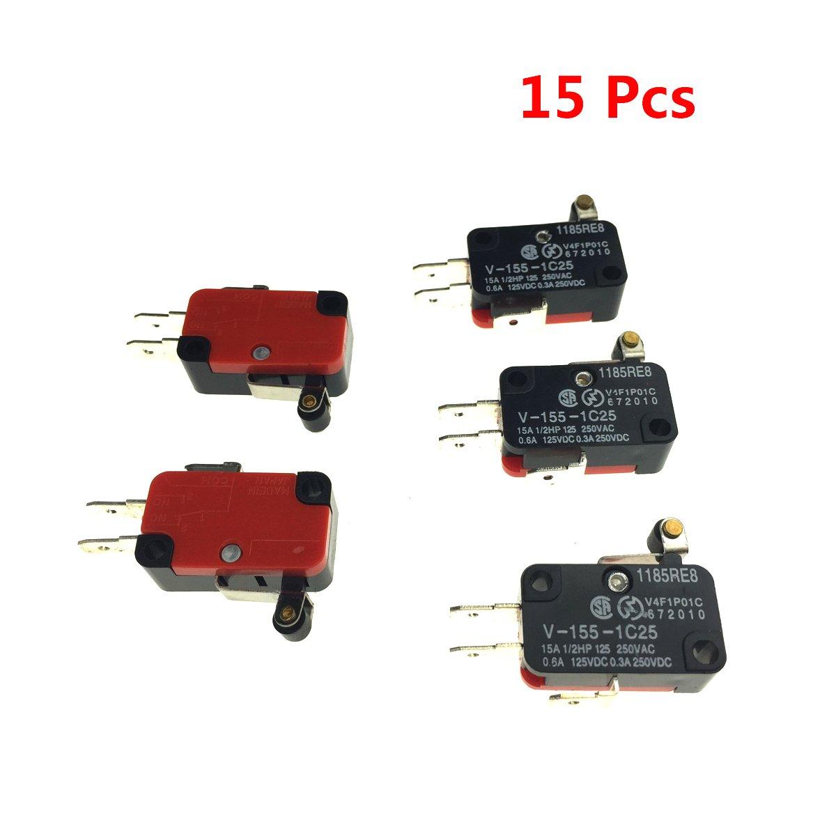 Chips /& Arrays WE-CBF Bead 100MHz 22ohm 1000mA EMI Filter Beads 100 pieces