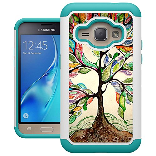 j1-2016-case-galaxy-amp-2-case-galaxy-express-3-case-urspeedteklive-drop-protection-dual-layer-hybri