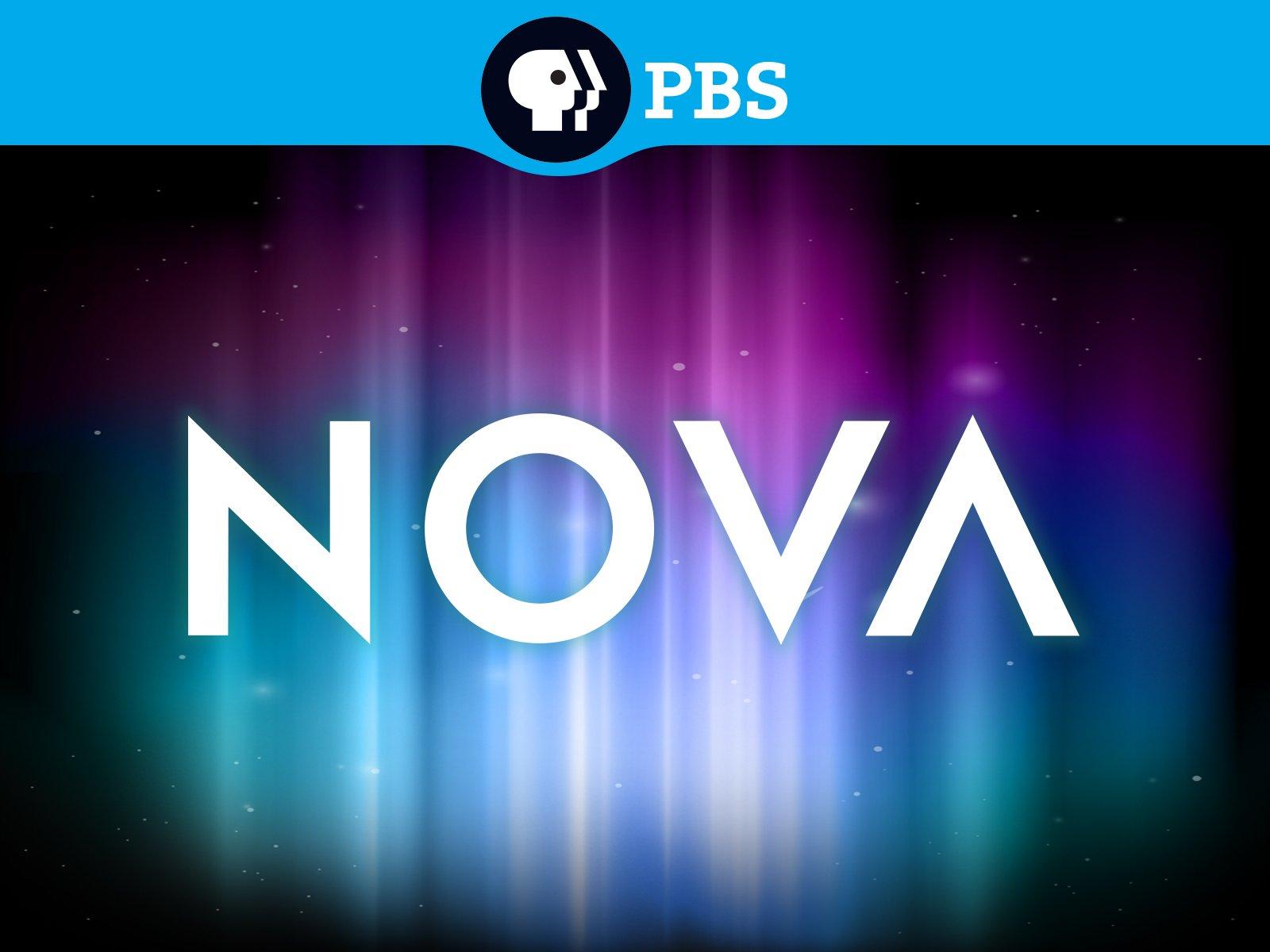 Amazoncom Watch Best Of Nova Volume 1 Prime Video