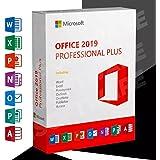 Chave Office 2019 Pro Plus