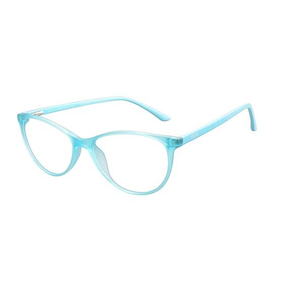 4ccd8619eb166d SHINU Lunettes de Jeu a Vision Artificielle 1.67 et 1.74 Anti-fatigue pour  Femmes (-3.00 a -7.00)  Amazon.fr  Vêtements et accessoires