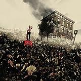 Shaun Of The Dead (180 gram Vinyl)