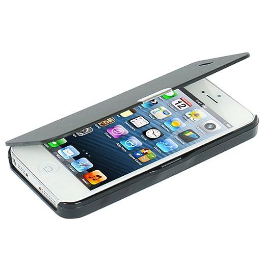 24 opinioni per Cover iPhone SE, Cover iPhone 5s, Cover iPhone 5, MTRONX Custodia Case Ultra