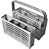 Amazon.com: Cesta de repuesto universal para lavavajillas ...