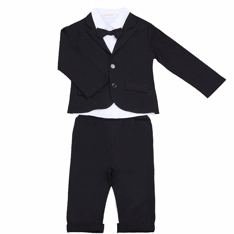 Bekleidungssets für Baby-Jungen | Amazon.de