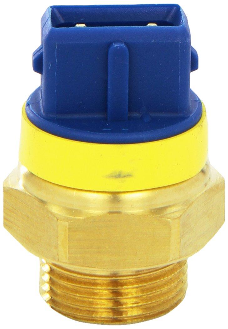 FAE 37580 Temperature Switch, radiator fan Francisco Albero S.A.