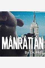 Manrattan Paperback