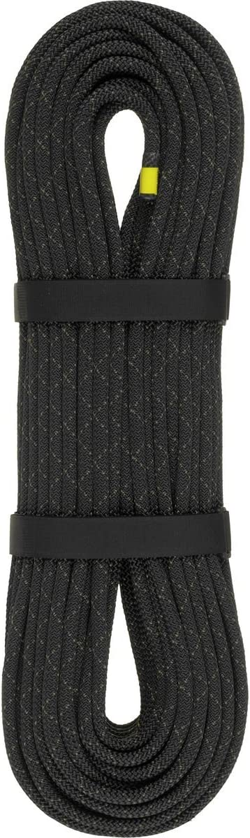 Sterling Htp Static 9 mm x 660' (200 m)
