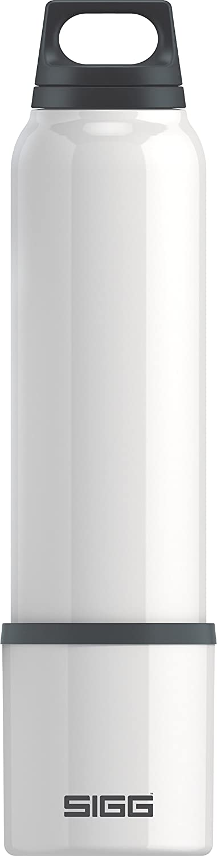 Sigg Thermosflasche Thermo Classic B00E2D4FF2 | Tragen-wider