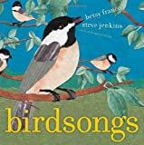 img - for Birdsongs book / textbook / text book