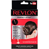 Revlon Perfect Style Brunette Sophist-O-Twist