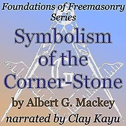 Symbolism of the Corner-Stone