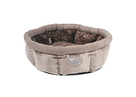 Amazon.com: Scruffs Tramps AristoCat - Cama para gatos (17.7 ...