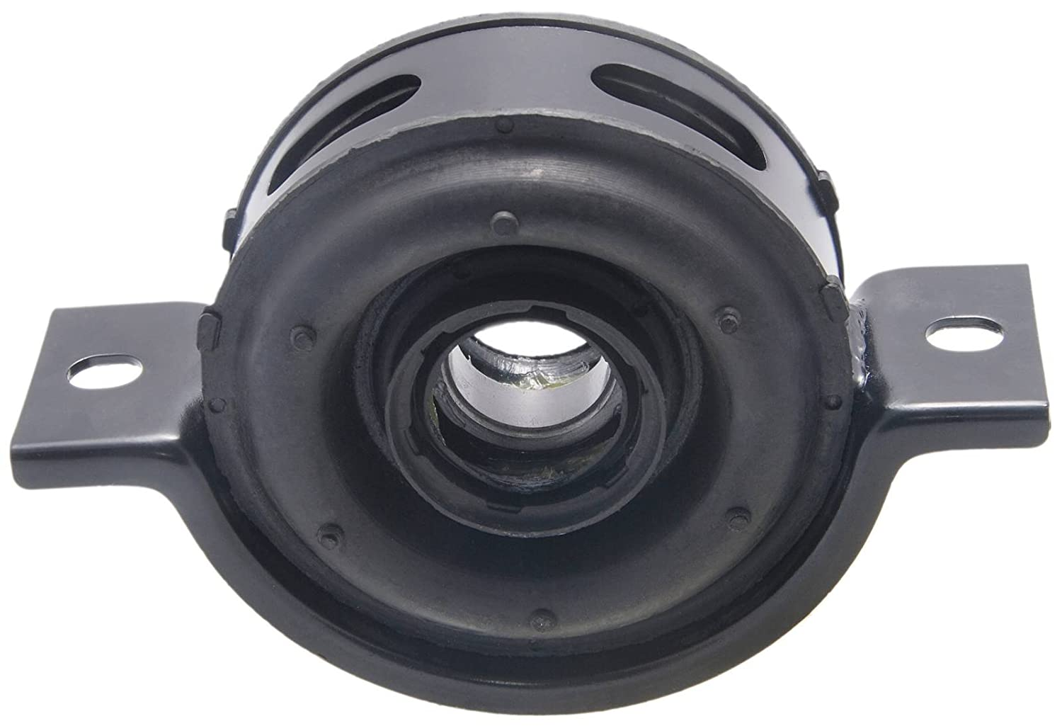 Center Bearing Support For Mitsubishi Febest Mr580647