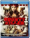 BOUNTY KILLER BD [Blu-ray]