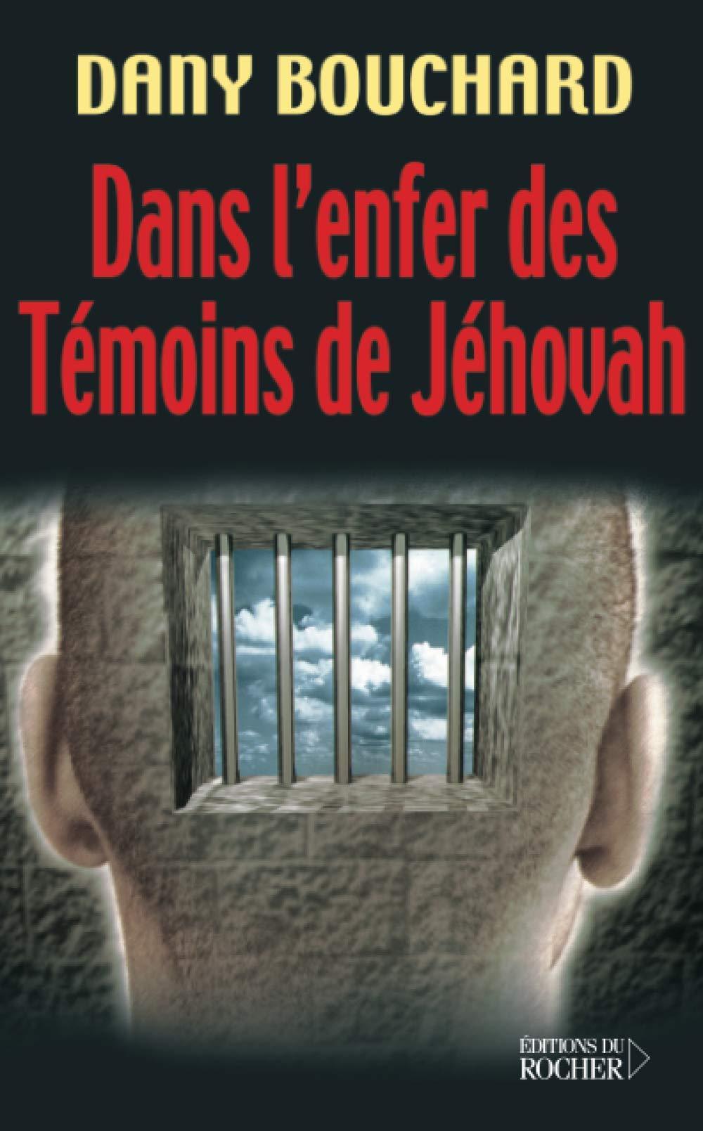 site rencontre temoins de jehovah