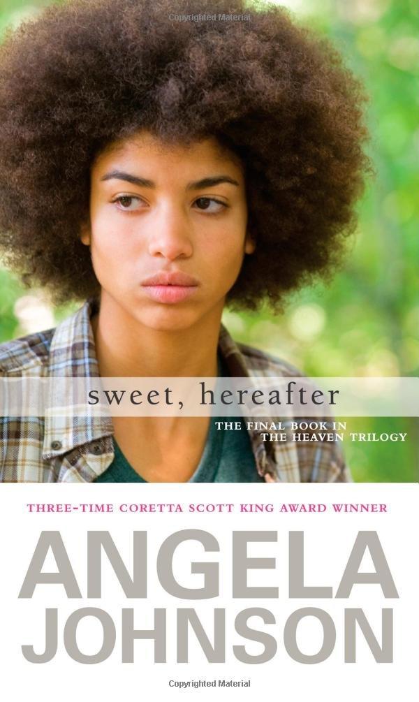 Download Sweet, Hereafter pdf