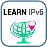 Learn IPv6