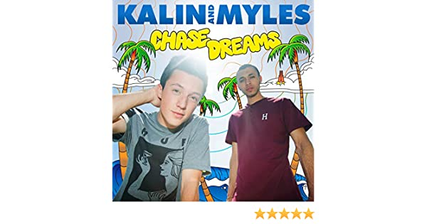 outta here p-lo ft kalin and myles mp3