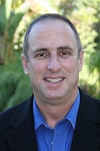 Andrew Surmani