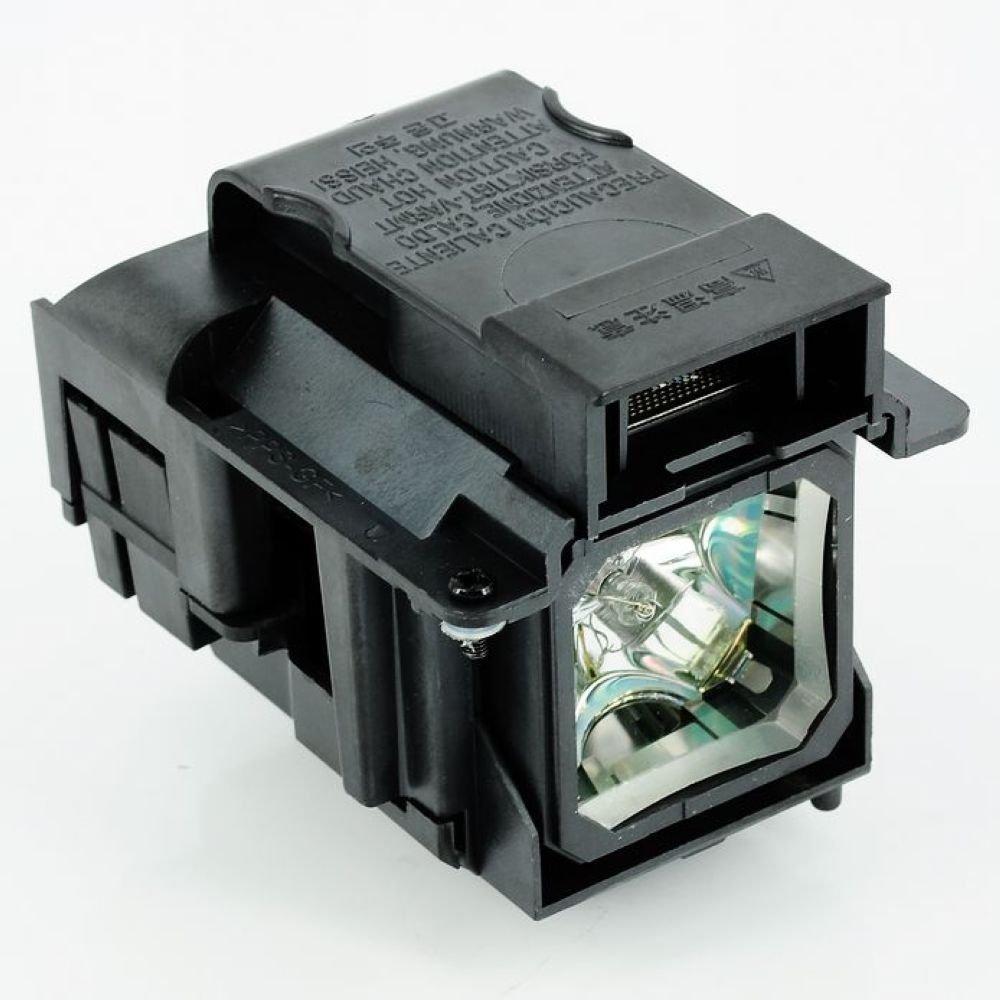 NEC VT70LP - projector lamp (VT70LP) (Discontinued by Manufacturer)