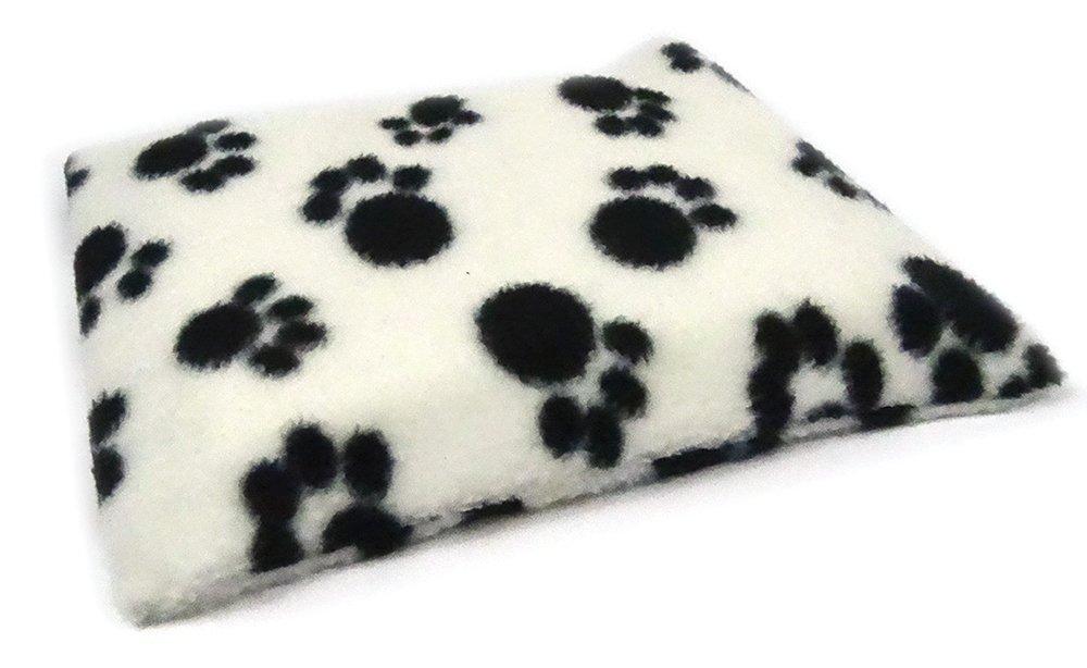 Hotties Paws - Patas térmicas para microondas, Color Negro: Amazon ...