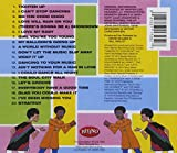 Tightening It Up: The Best Of Archie Bell and the